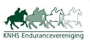 logo-vereniging
