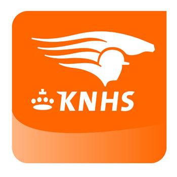 logo_KNHS_cmyk-klein-nieuw